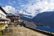 annapurna-base-camp