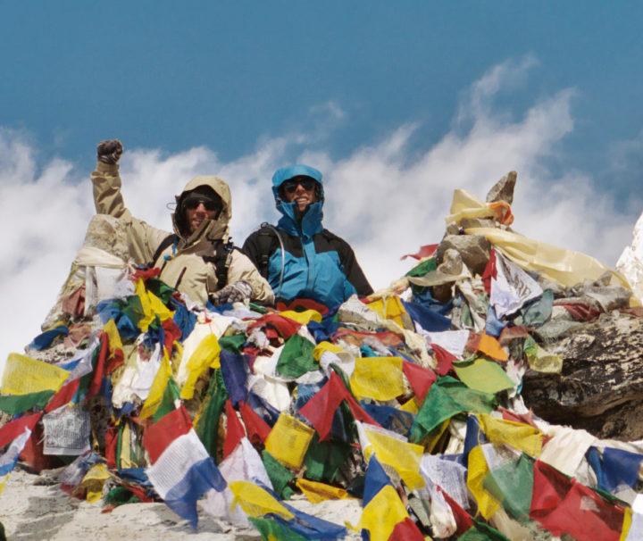 Mani Rimdu Festival with Everest Base Camp Trek