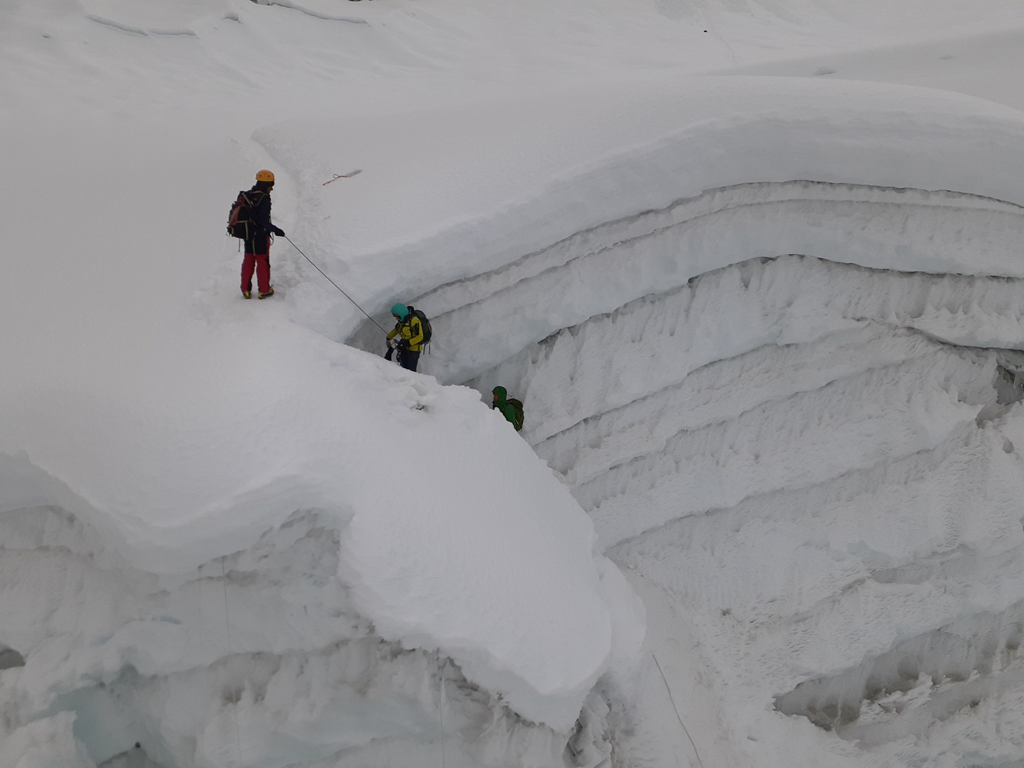 Lobuche Peak Climbing(visit nepal 2020)